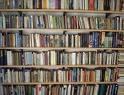 Compramos libros usados vamos a domicilio te:4863-1084