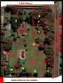 9 LOTES EN VENTA. La Reja zona de quintas  800-1350m2