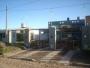 alquiler temporario duplex 2 dormitorios p/carnaval Gualeguaychú