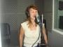 Alquiler de estudio de grabación para voces