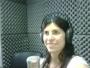Locutora Veronica Espindola: Voces para videos institucionales, promocionales, publicidades, teléfonos, IVR y otros