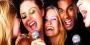 karaokes para cantar