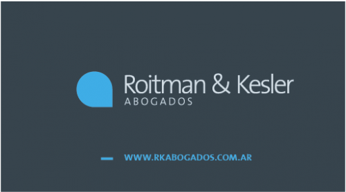Rk abogados