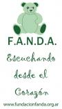 FANDA Fundacion