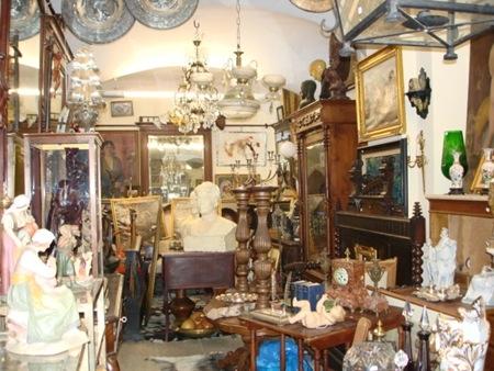 Compro antiguedades, adornos, porcelanas..¡¡¡en el acto pago más!!!!.