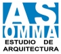 ESTUDIO DE ARQUITECTURA ::  ASOMMA Arquitectos