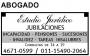 Estudio Jurídico Previsional (Atencion Capital y Gba)