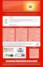 Páginas de Diseño Web en San Miguel