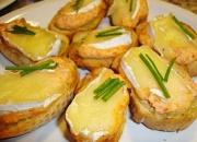 Beirada express. lunchs, comidas express, cheff a domicilio