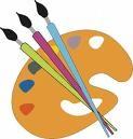 Clases de dibujo y artes plasticas