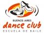 Dance Club, Escuela de Baile- Aprende a bailar!