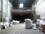 galpon avellaneda 1100 m2, entrada camion a 3 c. av mitre y pueyrredon