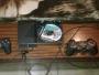 Playstation 2!!!! vendo o pernuto
