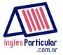 Inglés Particular en Mar del Plata