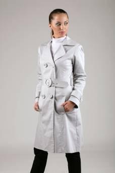 1606f35da641 Venta de ropa por catálogo brandel en Capital Federal - Artículos ...