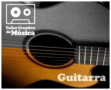 Guitarra profesor ? clases ? curso - palermo / aprende tocando lo que te gusta
