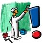 Soluciones para techo y pintura