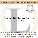 Abogado penalista asesoramiento gratuito 44884508