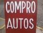 COMPRO AUTOS, TODOS AL CONTADO $$$ CONSULTE