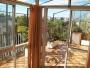 3 ambientes frente con vista a Parque Centenario balcón terraza con playroom