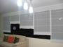 Confeccion de cortinas artesanales , fundas a medida, decoracion integral