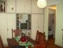 2 Ambientes Departamento, CABALLITO a mts. del Subte Linea A estacion RIO DE JANEIRO