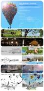 Curso Photoshop - Pintura Digital