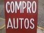 COMPRO AUTOS, TODOS !! PAGO ++$$$$ CONSULTE