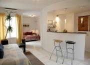 Amplias Suites Monoambientes en Mendoza