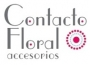 Contacto Floral accesorios
