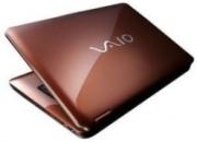 Portátil Sony Vaio 14'' VPCCW1S1E/R Intel Core 2 Duo P7450 Marca: Sony PRECIO 1500 PESOS