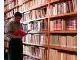 Compro libros usados retiro bibliotecas completas en el acto