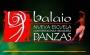 Danzas brasileñas - Escuela Balaio