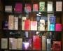 busco revendedores de perfumes importados exc.ganancias