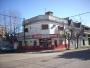 Alquiler de local en Lanus Oeste- Centro