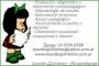 Psicopedagoga- atención de niños y adolescentes en Caseros