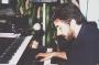 PROFESOR PARTICULAR DE PIANO, TECLADOS Y MUSICA, CLASES