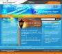 Diseñamos tu web y te damos hosting, y dominio .com todo en uno