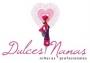 Consultora de Niñeras Profesionales y Cuidadoras - Dulces Nanas