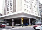 Barrio Norte - Abasto 2 amb. para vivir o inversión