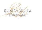 Clinica Milito