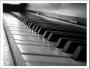 Clases particulares de PIANO (Rosario)