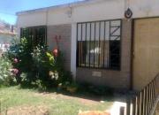 Carlos paz vendo casa en p.h. u$s 45000