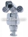 ZUDEN -Fabricante de CCTV Camaras,PTZ domo,DVR,Seguridad Alarmas,Alarma GSM en China