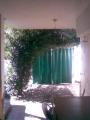 Vendo casa en Santa Rosa de Calamuchita