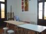 Alquilo Atelier de arte