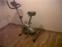 bicicleta magnetica OLMO (SIN USO)