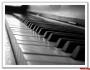 CLASES DE PIANO EN SAN TELMO