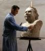 Taller de dibujo, pintura y escultura - Andrés Zerneri