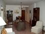 Departamento 4 ambientes con balcón luminoso muy buen estado Caballito APTO PROFESIONAL